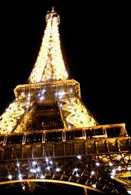 eiffel tower light show the eiffel tower light show a complete guide