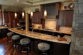pictures hgtv kitchen design free home designs photos