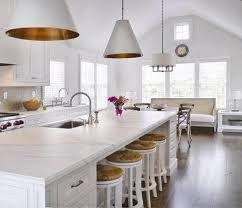Unique Kitchen Island Lighting 5 Advantages Of Kitchen Island Pendant Lighting In The House