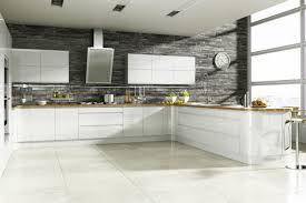 kitchen modern kitchen ideas with white cabinets serveware range