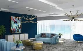 Interior Design Home Decor 8 Interior Design Trends For 2018 To Enhance Your Home Decor