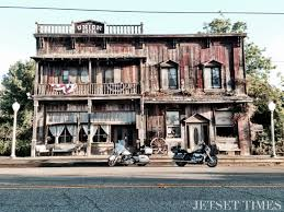 Bakers Table Santa Ynez 6 Must See Rustic Towns In California U0027s Santa Ynez Valley Jetset