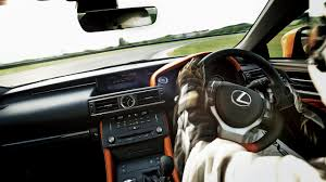 lexus hs 250h japan any word on black orange interior pictures included clublexus