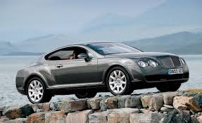 continental range 2003 2010 bentley bentley motor cars crewe factory tour u2013 feature u2013 car and driver