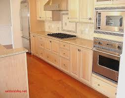 meuble cuisine 40 cm largeur evier largeur 40 cm meuble cuisine 70 cm largeur meuble de cuisine
