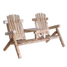Outdoor Furniture Des Moines by Adirondack Chairs Patio Chairs The Home Depot