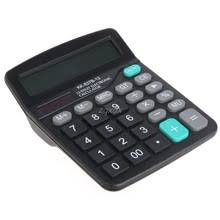 calculatrice graphique bureau en gros calculatrice scientifique promotion achetez des calculatrice