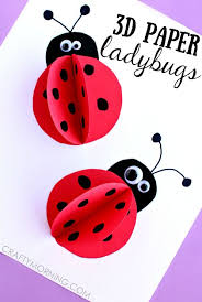 art and craft for kids best 20 cute art projects ideas on pinterest kid art projects