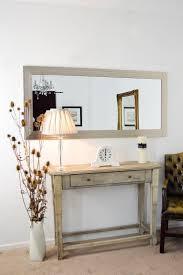 Large Mirror 25 Best Art Deco Mirrors Images On Pinterest Art Deco Mirror