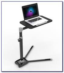 laptop standing desk ikea desk home design ideas rbmezqvb8724327