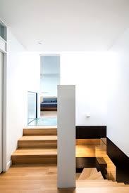 kreative wandgestaltung ideen haus renovierung mit modernem innenarchitektur tolles kreative