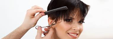 precision haircuts for women haircuts and style precision cuts surprise az