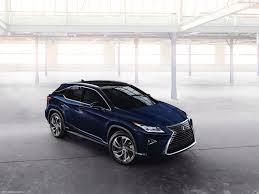 lexus key battery number lexus rx 450h 2016 pictures information u0026 specs