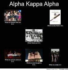 Meme Kappa - alpha kappa alpha meme 28 images alpha kappa alpha meme 28