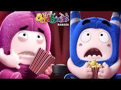 film kartun anak online shaun the sheep animasi lucu terbaru what s up dog film kartun