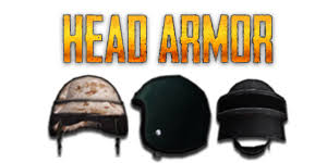 pubg level 3 helmet helmets playerunknown s battlegrounds wiki