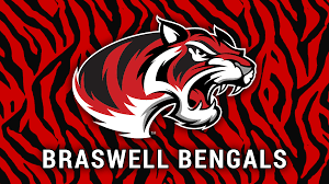 name of high school in usa 2015braswellbengalsunveiling png