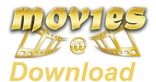 top 25 best free movie downloads sites 2017 download free movies