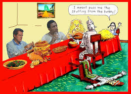 the last thanksgiving cartoon i spy forum robert culp bill cosby nbc tv 1965 1968 happy