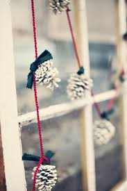 Christmas Window Decorations by Best 10 Christmas Window Decorations Ideas On Pinterest Window