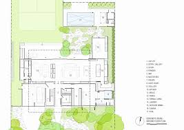 small concrete house plans icf house plans fresh small icf home plans poured concrete house