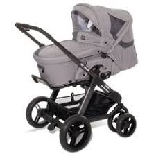 kinderwagen abc design turbo 4s enter for your chance to win an abc design mamba plus