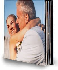 Wedding Album Companies Wedding Albums For The Modern Bride And The Professional Wedding