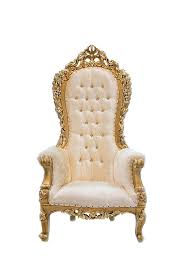 throne chair rental throne chairs rent 4