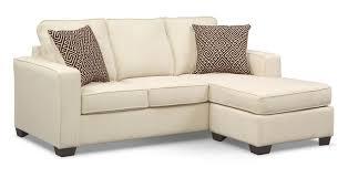 capital 3 piece living room furniture set tags amaze lounge