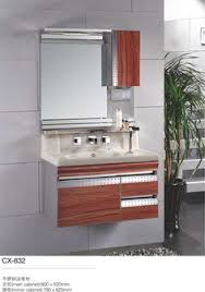 inexpensive bathroom vanities recessed bathroom cabinet small sink