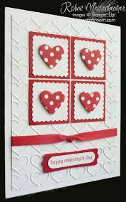 valentines cards 262 best cards images on cards