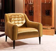 Classic Armchair Designs 129 Best Seating Lounge Chairs Images On Pinterest Lounge