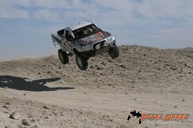 prerunner ranger jump total chaos off road racing wallpaper total chaos fabrication