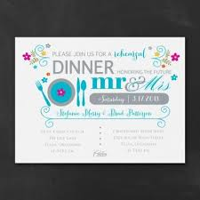 28 best rehearsal dinner invites images on