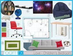 jill seidner interior design online e decorating virtual services