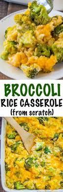 broccoli cheese casserole i use 3 4 c mayo 24 26 oz chopped