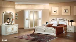 marocain la chambre chambre a coucher maroc chambre coucher ideal mobili blida moderne