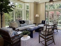 fabrics and home interiors 381 best china seas images on seas quadrille fabrics