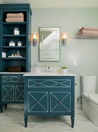 Bathroom Idea Pinterest Colors 292 Best Color Ideas Images On Pinterest Periwinkle Color