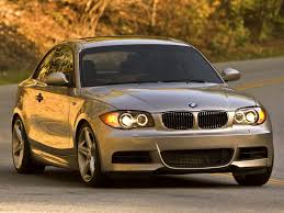 fastest bmw 135i bmw 1 series 135i coupe check out these bimmers http