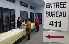 horaire bureau vote bureau de vote horaires 53 images 12 impressionnant stock de