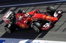 scuderia f1 f1 scuderia formula 1 racing sebastian vettel 5 large