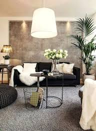Furniture In Small Living Room Small Living Room Arrangements Balanced Living Room Small