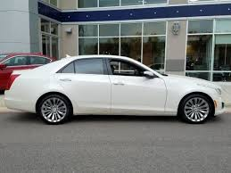 cadillac cts white wall tires cadillac cars in arkansas for sale used cars on buysellsearch