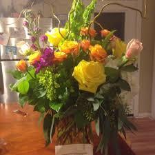 florist wilmington nc fiore flower 13 photos 11 reviews florists 3502
