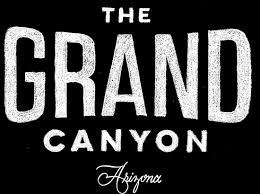 Arizona how do you spell travelling images Grand canyon visit arizona png