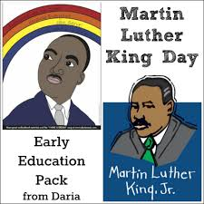 martin luther king day archives multicultural kid blogs