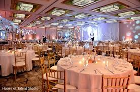 Reception Halls In Nj Princeton Nj Indian Wedding By House Of Talent Studio Maharani