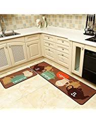 amazon com kitchen rugs home u0026 kitchen