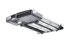 The Best Led Light Bar by Led Light Design Best Led Shop Lighting Ideas Led Lighting For